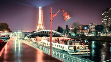 <a title='job étudiant paris' href='/paris/emplois'>PARIS</a>