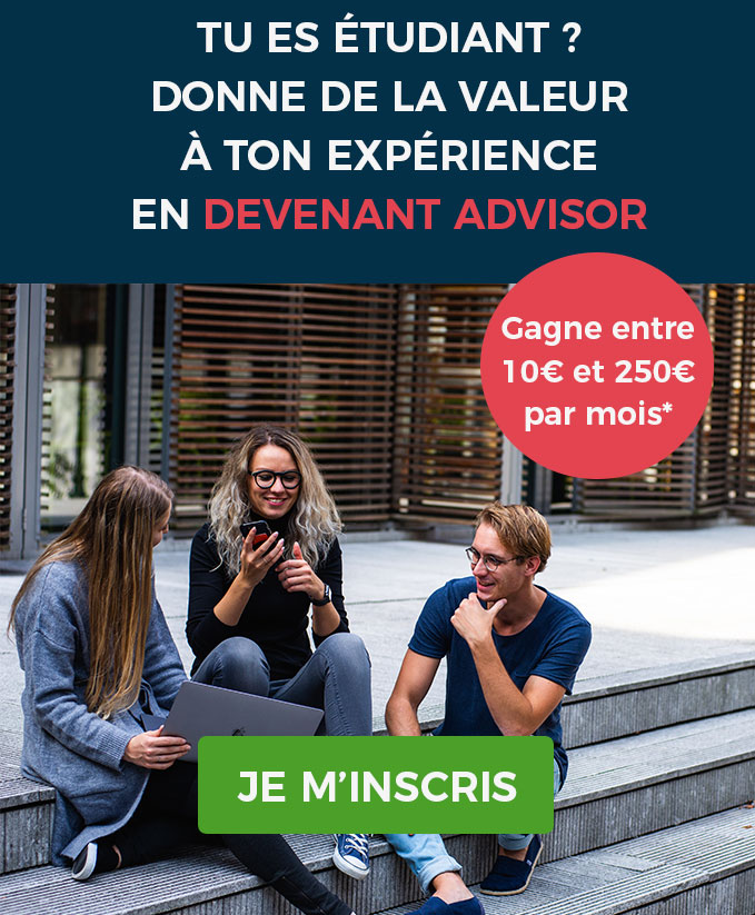 study-advisor