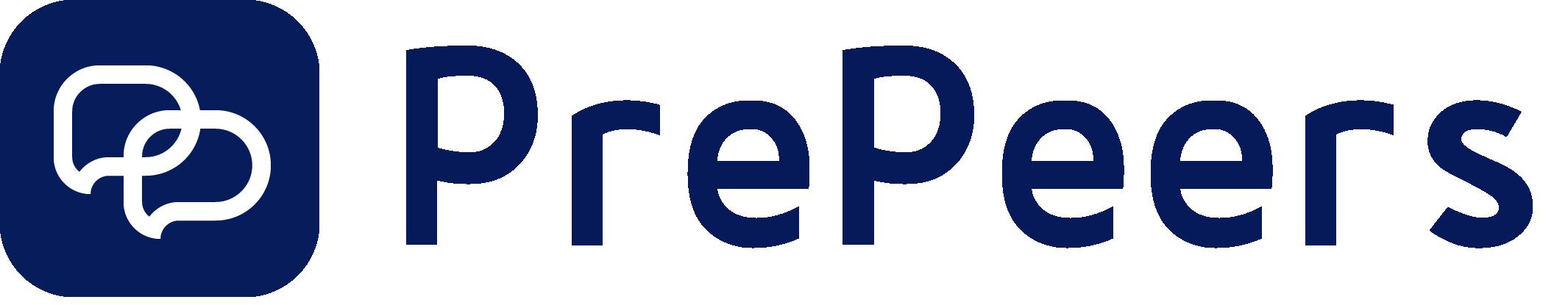 Logo finalprepeers 300dpi transp aplat version 01 2019