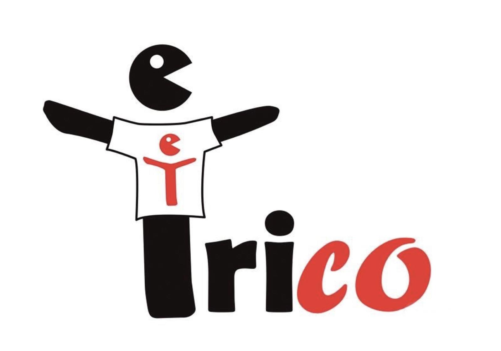 Logo trico