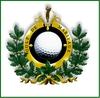 Logo moderne