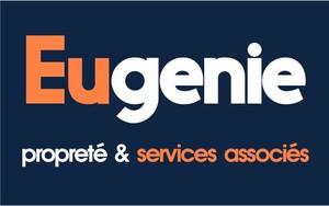 Logo eugenie entete 2018