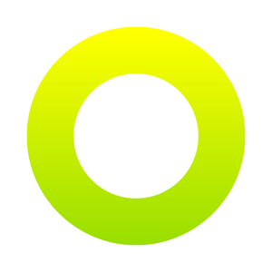 Profil picture cercle