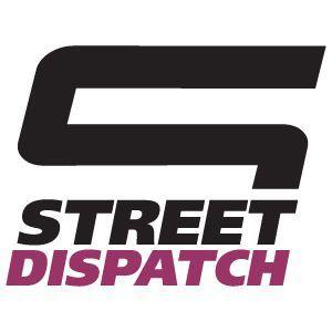 Streetdispatch
