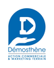 Demosthene