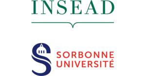 Logo sona3