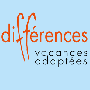 Logo diff%c3%a9rences 512px
