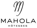 Mahola