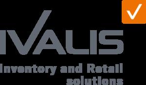 Logo ivalis 2017 uk cmyk