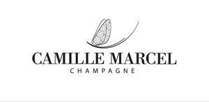 Logo camille marcel compress%c3%a9e %282018%29blanc