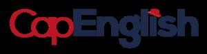 Capenglish logo 2017 small