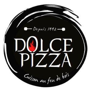 Logo dolce 2