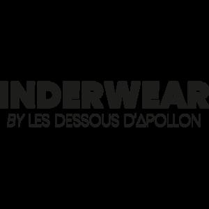 Logo inderwear2019 500 500
