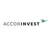 Newsroom accorinvest