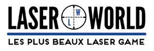 Logo generique rvb s