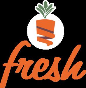 Fresh   c