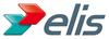Logo elis 2012