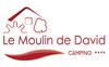 Logo mdd jobdete