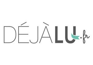 Logo final standard