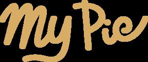 Logomypie