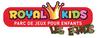 Logo rk les echets reduit