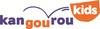 Kangouroukids logo q hd 640x480