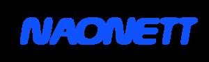 2018 logo naonett