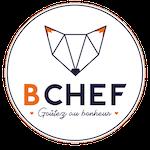 Logo bchef  small