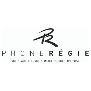 Phoneregie