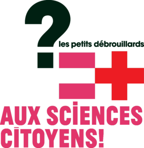Logo baseline nrr hd