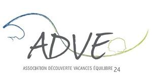 Logo adve