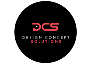 Logo dsc