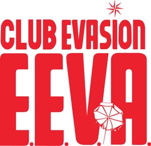 Logo eeva points