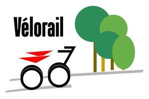 Logo ecoloisirs