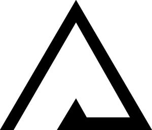 20200114 brumaire logo