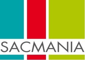 Logo sacmania