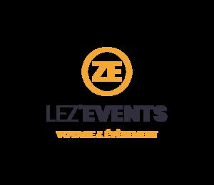 Lez events logo