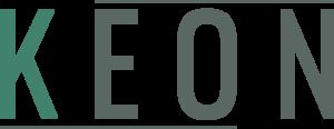 2019 09 17 logo keon   r%c3%a9f ccomm logo 190917 a are
