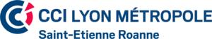 Cci lyon metropole saint etienne roanne logo bckg blanc 2000