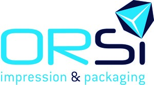 Logo orsi 2020