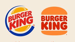 Burger king logo rebrand bk jkr dezeen 2364 social 0