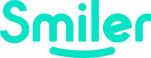 Smiler logo green rgb min