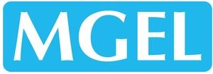 Mgel logo rvb mai2018   copie