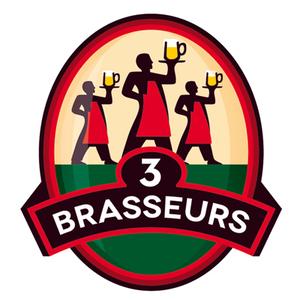 Logo3b2014