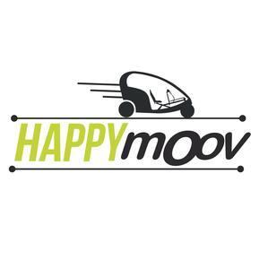 Logo happymoov horizontal