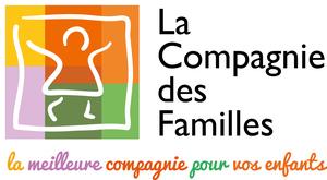 Logo cdf rvb