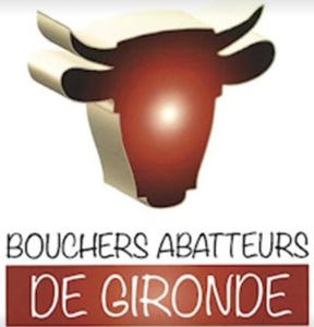 Boucherie logo