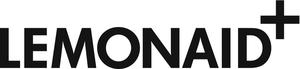 Lemonaid logo sw